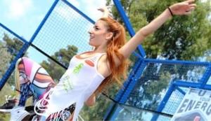 Aerobics (1)