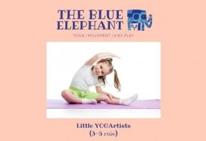 BLUE ELEPHANT_1