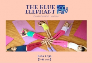 BLUE ELEPHANT_2