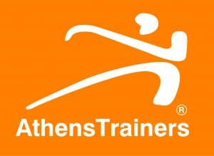 LOGO_AthensTrainers